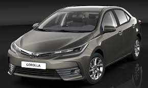 kereta nissan note toyota corolla u2013 world u0027s best selling car in 1h 2016