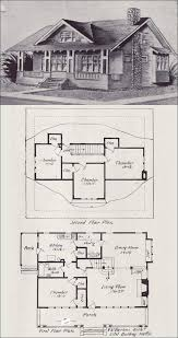 house plans that look like old houses old time house plans vintage old house plans 1900s how to