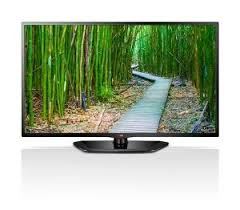 black friday tv sales 2014 best 25 labor day tv sales ideas on pinterest buffet table for