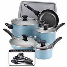 farberware black friday farberware cookware jcpenney black friday sale for shops jcpenney