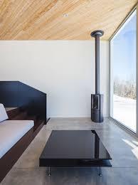 glass wall design for living room design ideas living room melbourne spacious family home designs