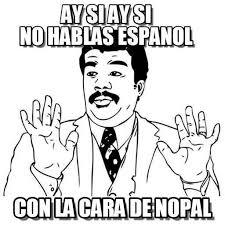 Ay Si Meme - ay si como no jajajaja pinterest mexican funny humor and