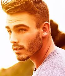 hair styles for a young looking 63 year old woman pin by alpha male blueprint on male grooming pinterest men