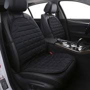 car seat cushion manufacturers china car seat cushion suppliers