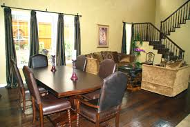 dining room decorating ideas finding the best dining room table