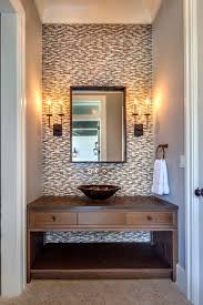British Bathroom Beautiful Torchiere In Bathroom Tropical With British Colonial