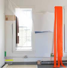 Home Design Center Lindsay Installation U2014 Roxana Alger Geffen