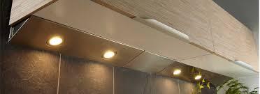 spot cuisine sous meuble eclairage led sous meuble cuisine galerie et eclairage led cuisine