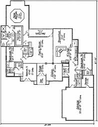 country kitchen plans country kitchen floor plans and photos