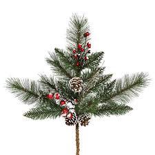 282 best pvc tree images on trees