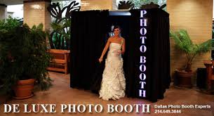 photobooth for wedding photo booth rental for wedding in dallas tx