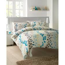Canopy Down Alternative Comforter Bedroom Elegant Look That Makes Your Bedroom Look Irresistibly