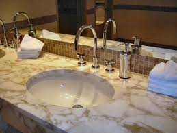 bathroom sink and faucet installation 954 981 1444 u2022 plumbing