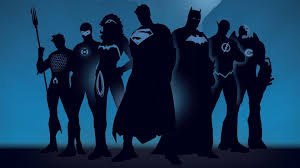 28 superhero movie wallpapers hd youtube