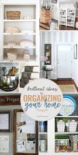 best home ideas net fresh home decor ideas tidymom