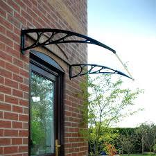 Wood Awning Design Surprising Wooden Door Canopies Uk Contemporary Best Inspiration