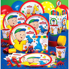 caillou birthday invitations mini wine bottles party favors 17 best images about caillou