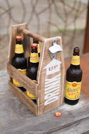 21 best beer box images on pinterest beer beer caddy and wood bottle opener caddy enchanted cottage shop online home store for decor furniture gifts