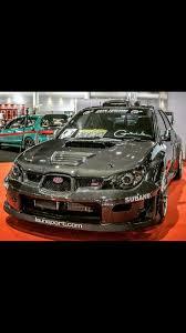hawkeye subaru stance 561 best subaru images on pinterest car subaru impreza and