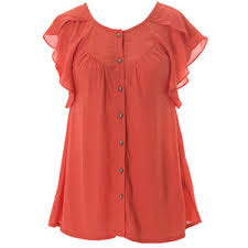 summer blouses fashion 30 stylish summer tops blouses and shirts getli