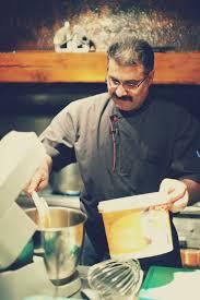 formation commis de cuisine bruxelles le forem horizons emploi