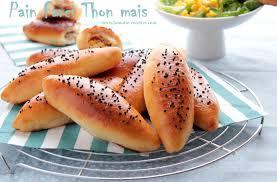 bonoise cuisine ob 5a04de farci thon mais9pg jpg