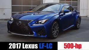 lexus hybrid 2017 2017 lexus sc hybrid car reviews blog