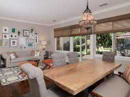 kitchen living room open floor plan 28 images living 29 contemporary open plan dining room ideas interior design