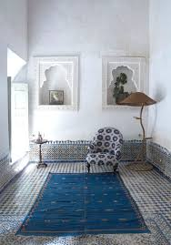 moroccan home decor and interior design 215 best moroccan decor ideas images on moroccan