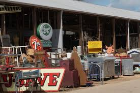 best antique shopping in texas how to shop for vintage decor at an antique show
