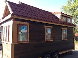 long story short house