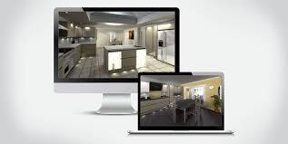 Best 25 Virtual Kitchen Designer Ideas On Pinterest Kitchen