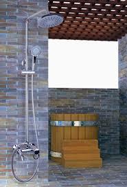 shower set door knobs hardware faucet led lights cabinet