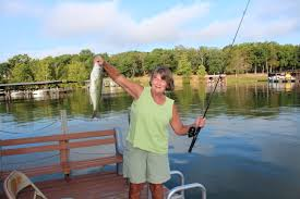 resorts in branson mo on table rock lake fishing double oak resort on table rock lake