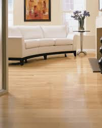 maple hardwood floors are excellent for high traffic areas as