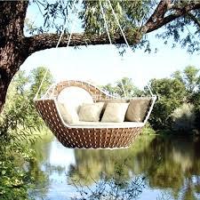 outdoor floating bed outdoor floating bed round outdoor floating bed diy lecoledupain com