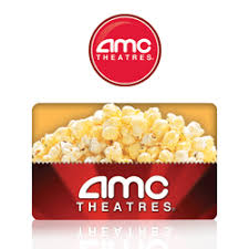 where can i buy amc gift cards amc gift card purchase