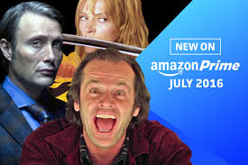 what u0027s new on amazon prime video july 2016 u0027the shining