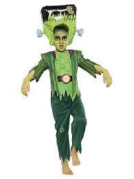 Asda Childrens Halloween Costumes Asda Halloween Costumes Kids Adults