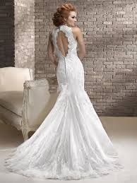 key back wedding dress wedding dresses archives designerzcentral