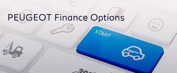 peugeot used car finance finance your new car or van charters peugeot aldershot
