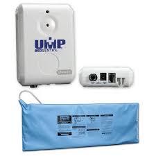 wilbea medical equipment euipment list wilbea medical equipment