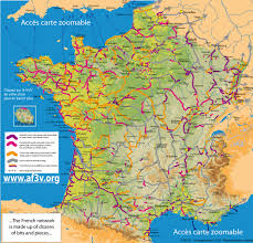 Map Of Brittany France by Cycling Along D Day Beaches And Through Brittany Le Blog Des