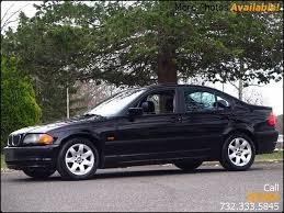 325i bmw 2001 2001 bmw 3 series 325i 4dr sedan in east brunswick nj m2 auto