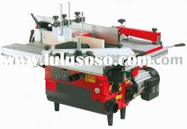 Used Woodworking Machinery Ontario Canada by 27 Model Woodworking Machinery Toronto Egorlin Com
