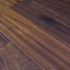 hardwood flooring tortoise shell oak hardwood bargains