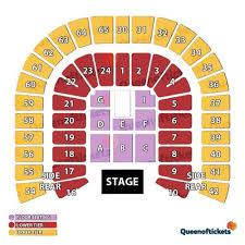 Rod Laver Floor Plan Shawn Mendes Rod Laver Arena In Melbourne Australia Rod Laver