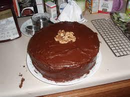 february 7 hersheys u0027 perfectly chocolate cake newyearnewmenewthings