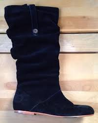 ebay womens boots size 12 111 best cndfinds on ebay images on shells purses