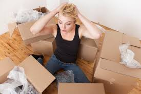6 reasons to hire a removalist helpyoumove